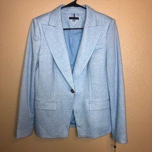 Tommy Hilfiger NWT Blazer suit Jacket Womens 8